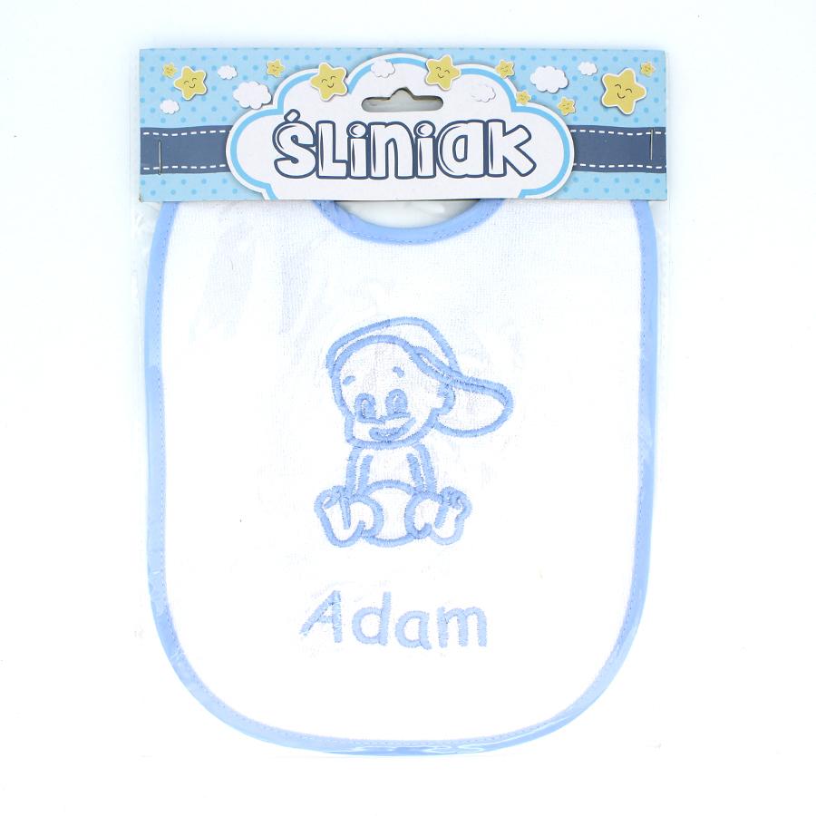 32 Adam