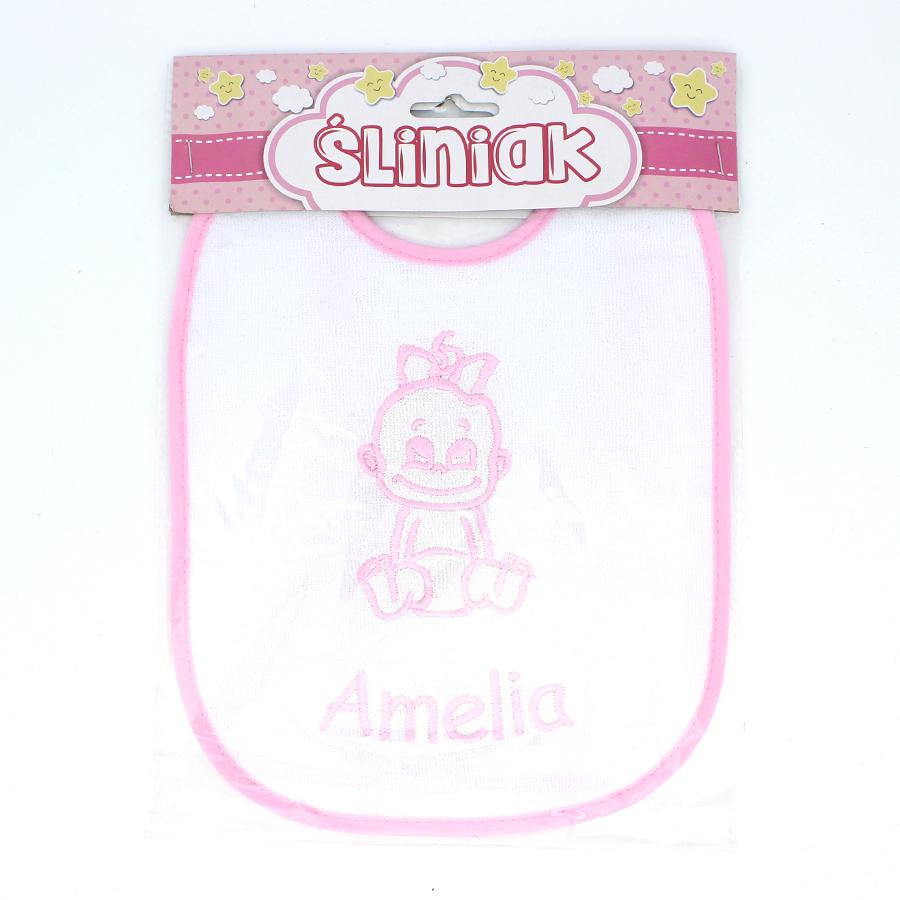 36 Amelia