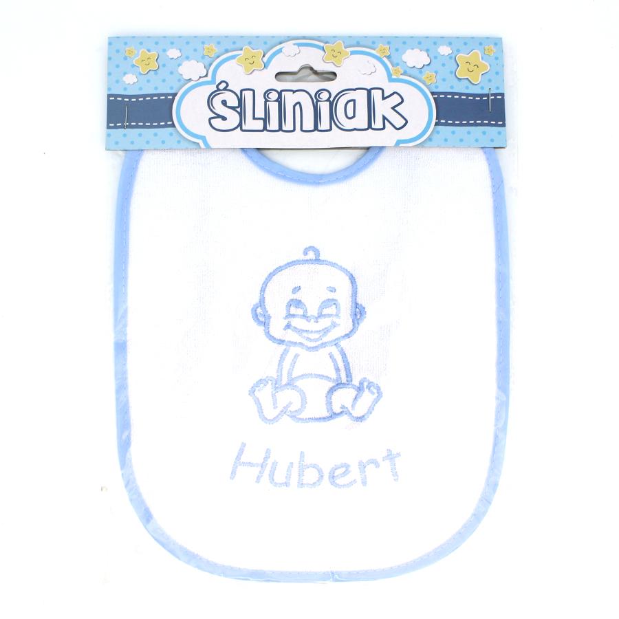 52 Hubert