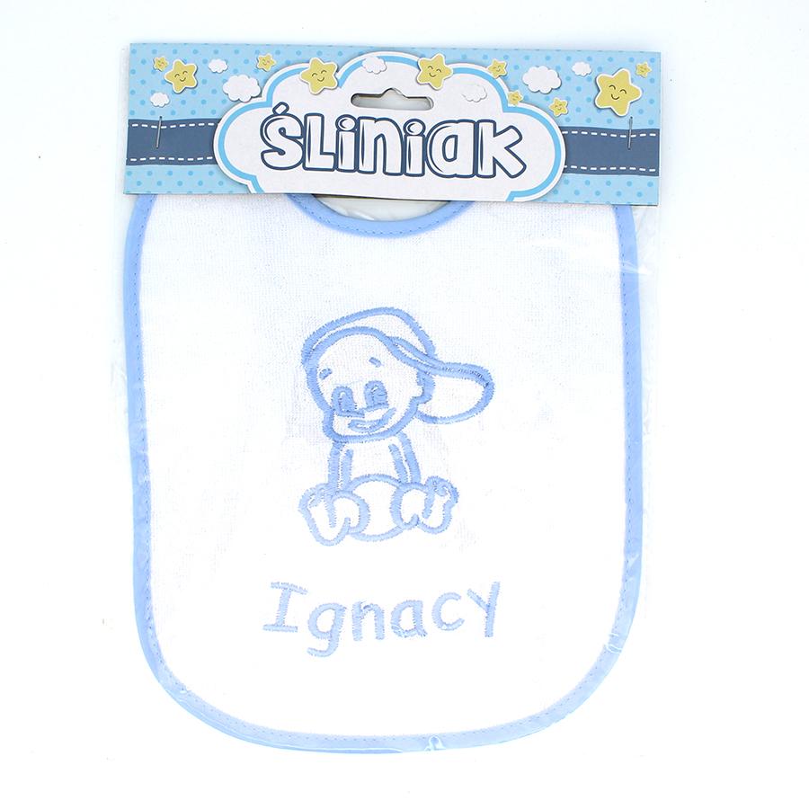 54 Ignacy