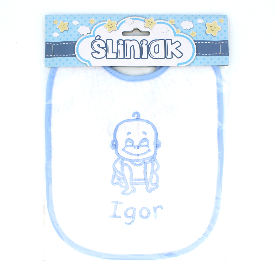 55 Igor