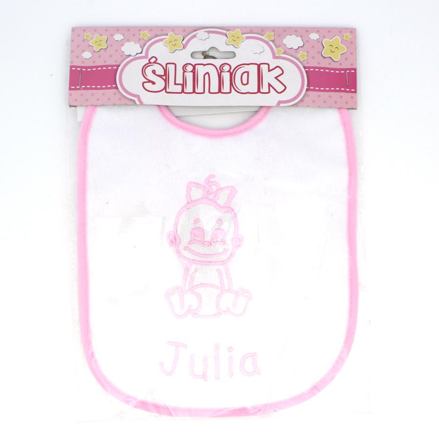 57 Julia