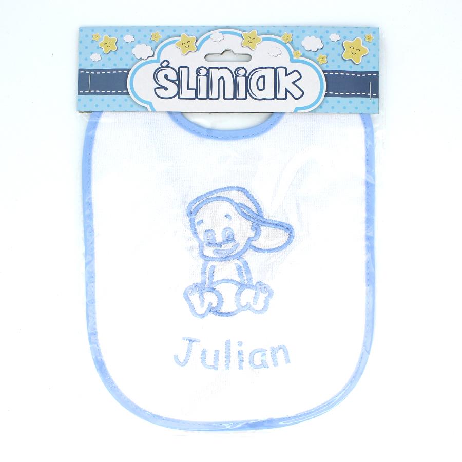 58 Julian