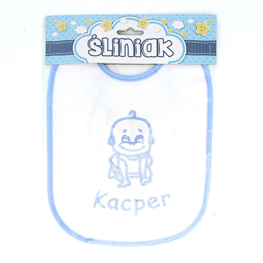 59 Kacper