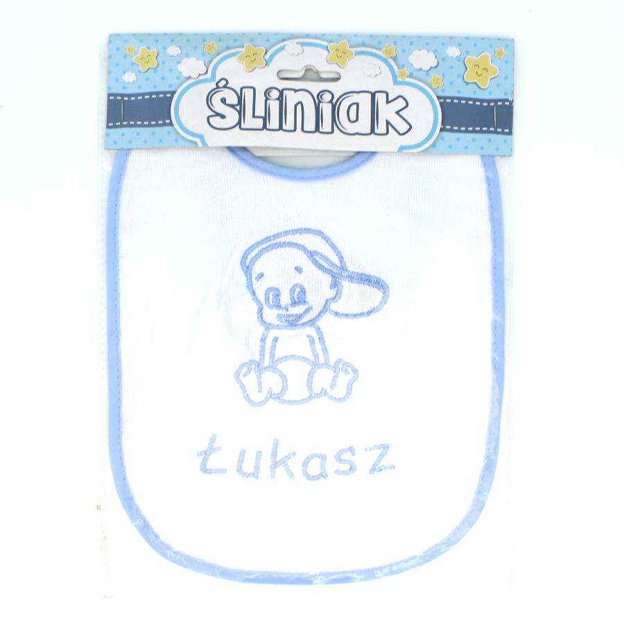 70 Łukasz