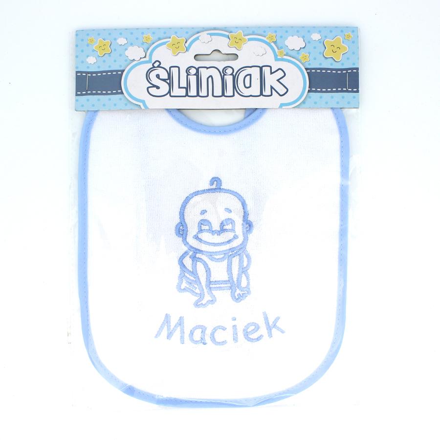71 Maciek