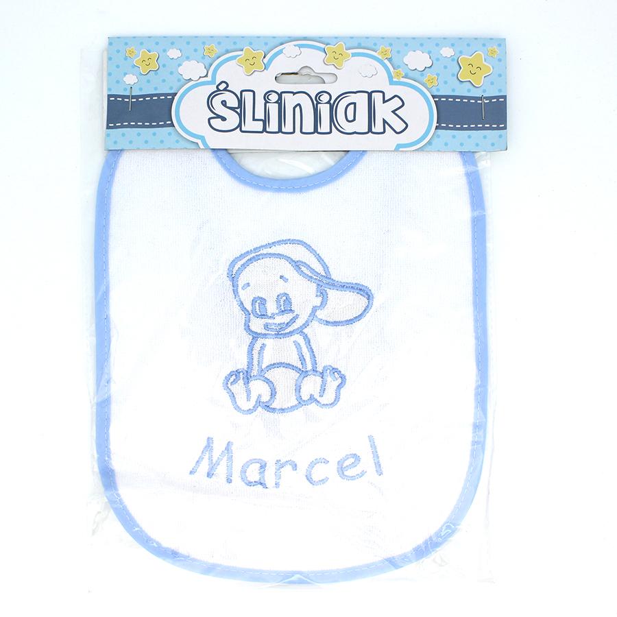 76 Marcel