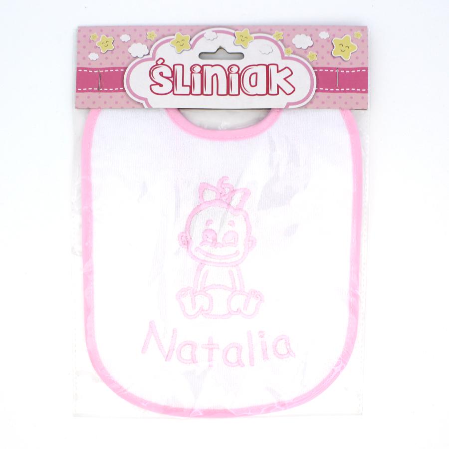 88 Natalia