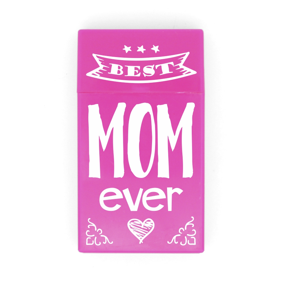 01 Best Mom ever