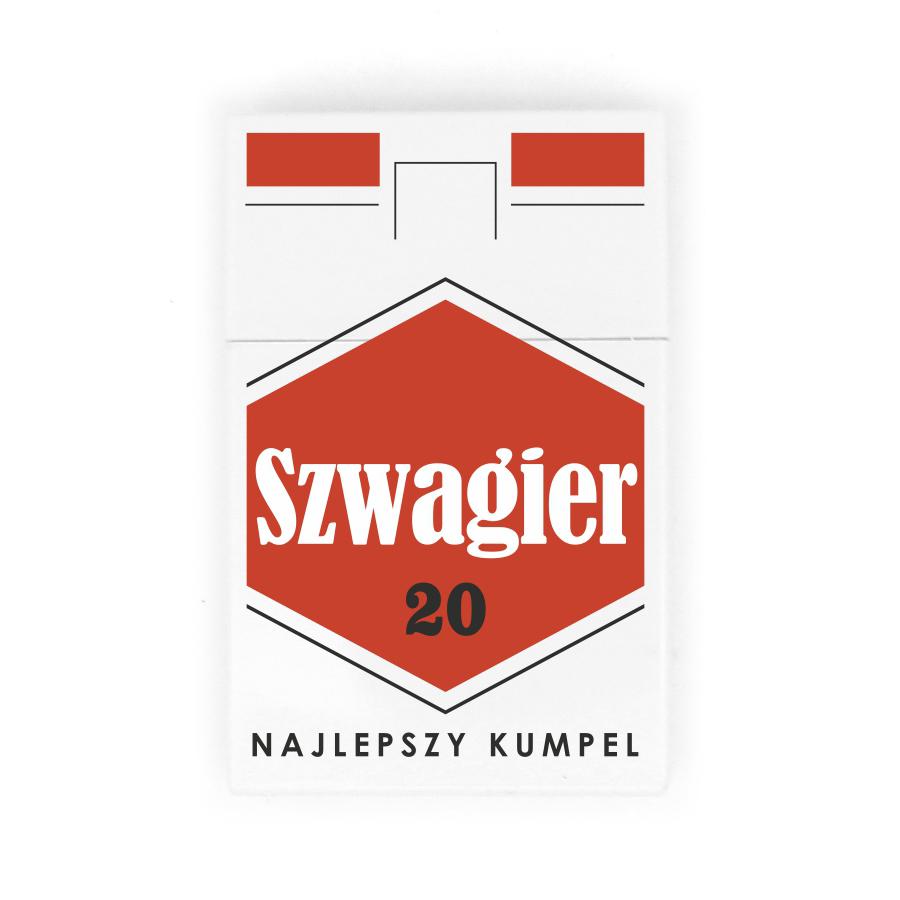 09 Szwagier