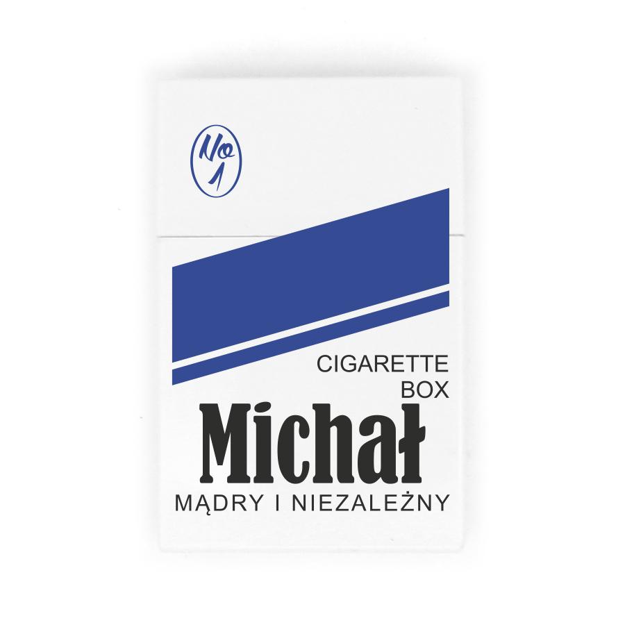 101 Michał