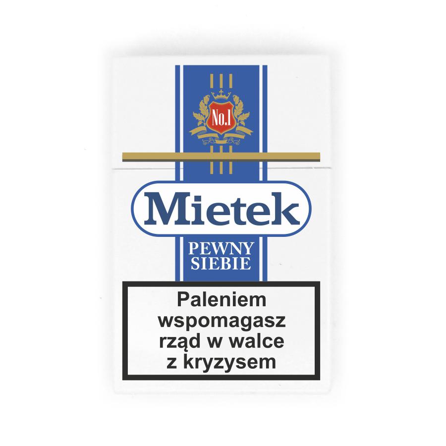 102 Mietek