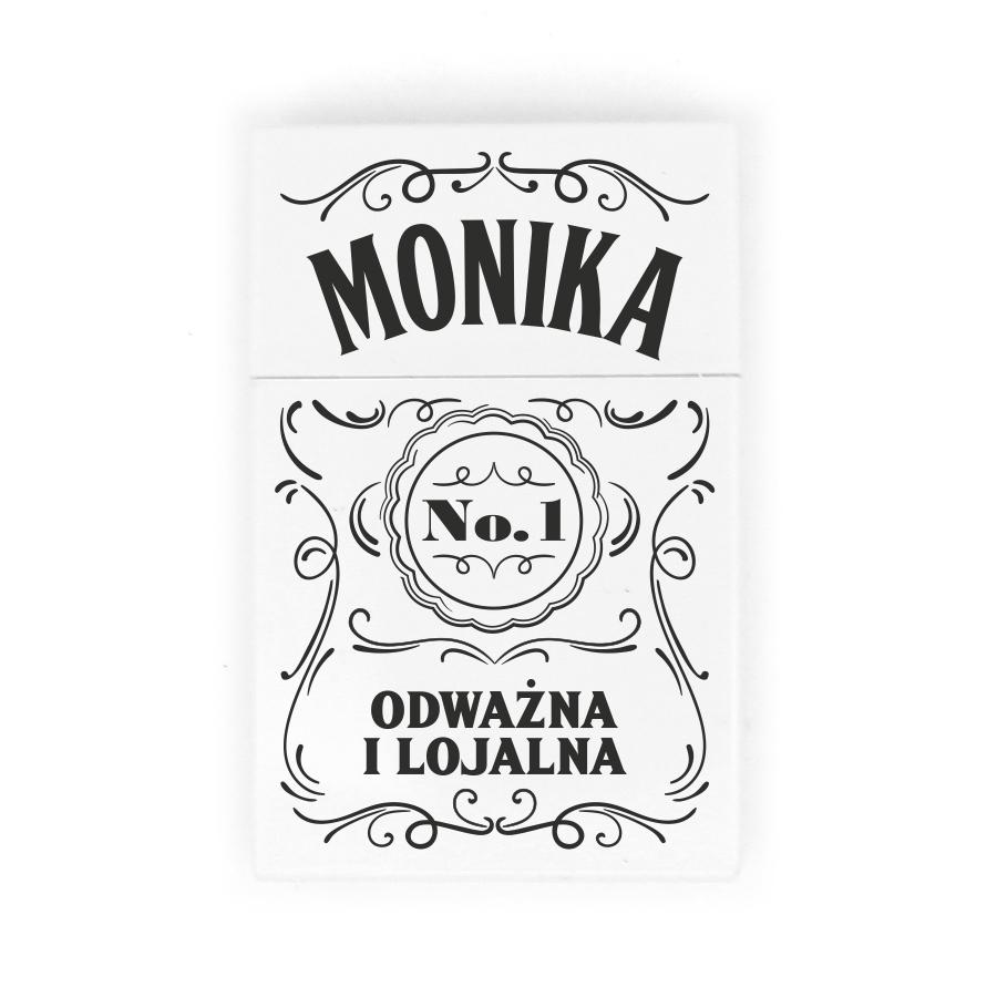 104 Monika
