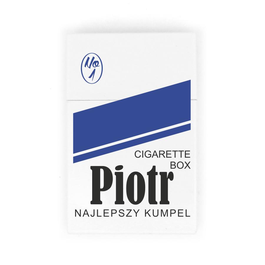 108 Piotr