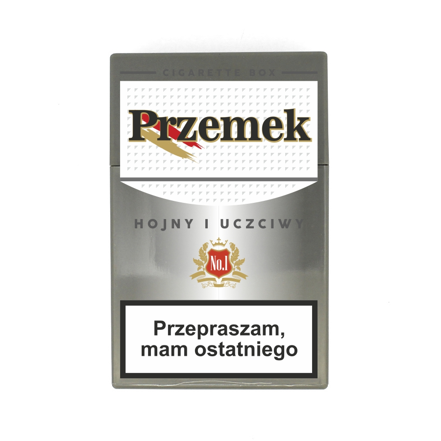109 Przemek