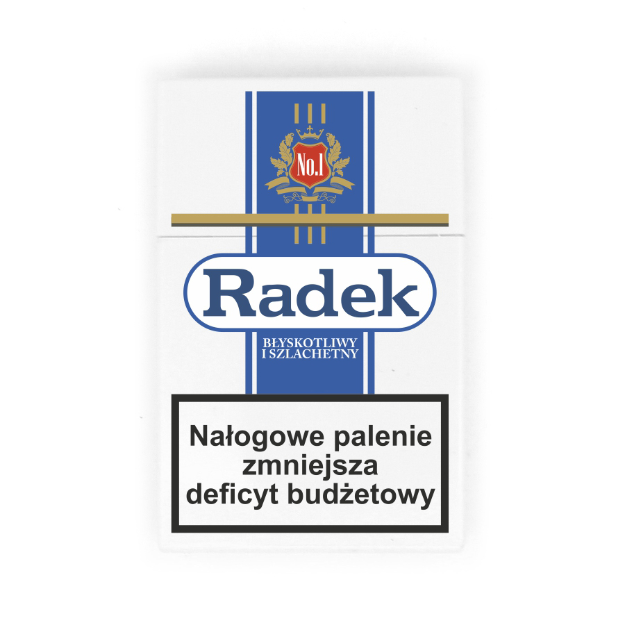 110 Radek