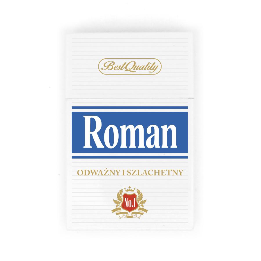 113 Roman