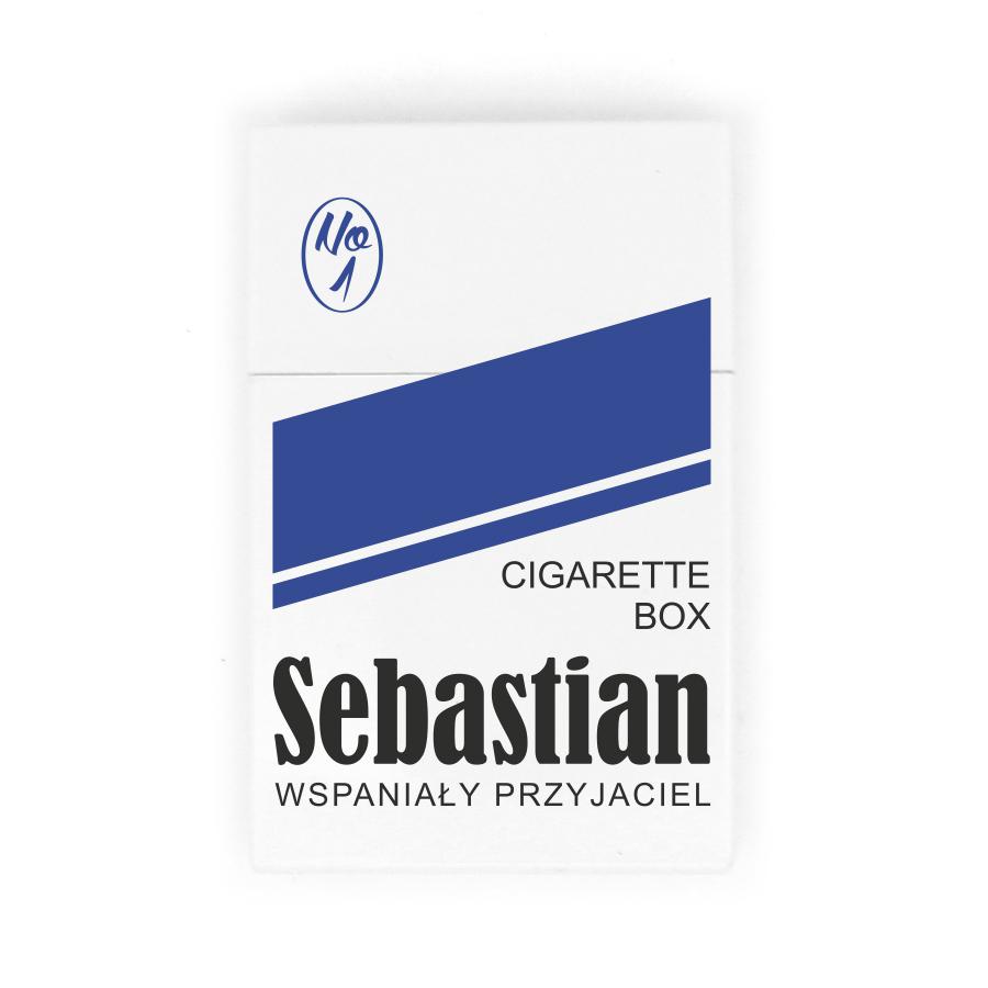 115 Sebastian