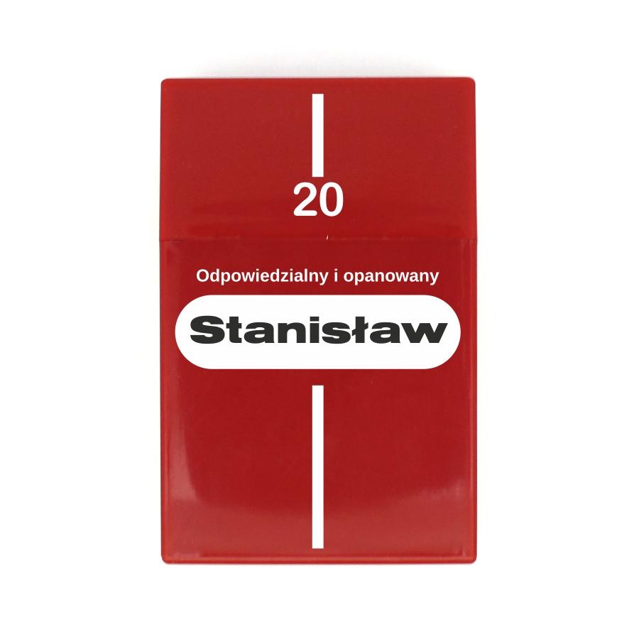 117 Stanisław