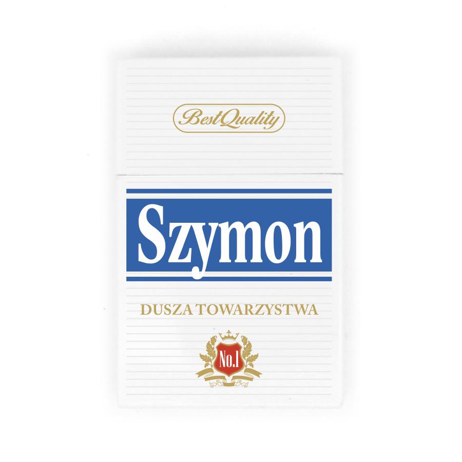 120 Szymon