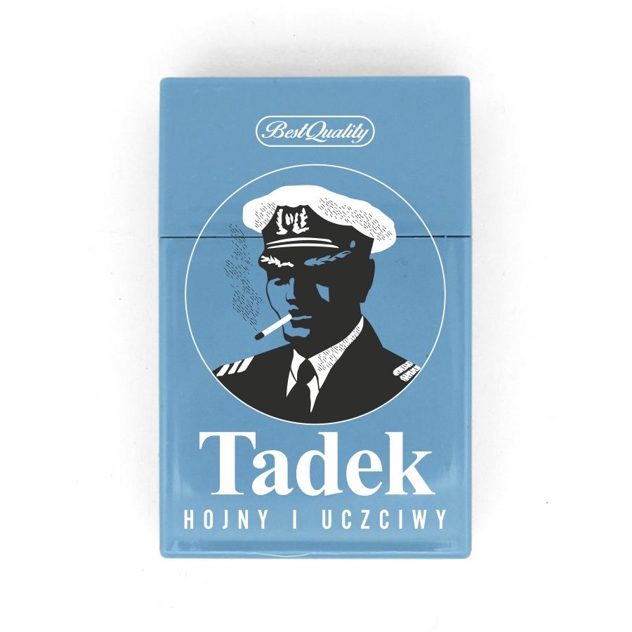 121 Tadek