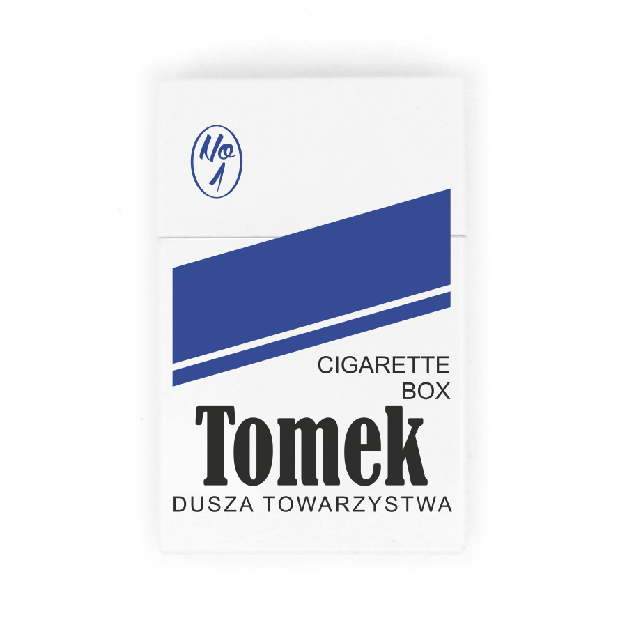 123 Tomek