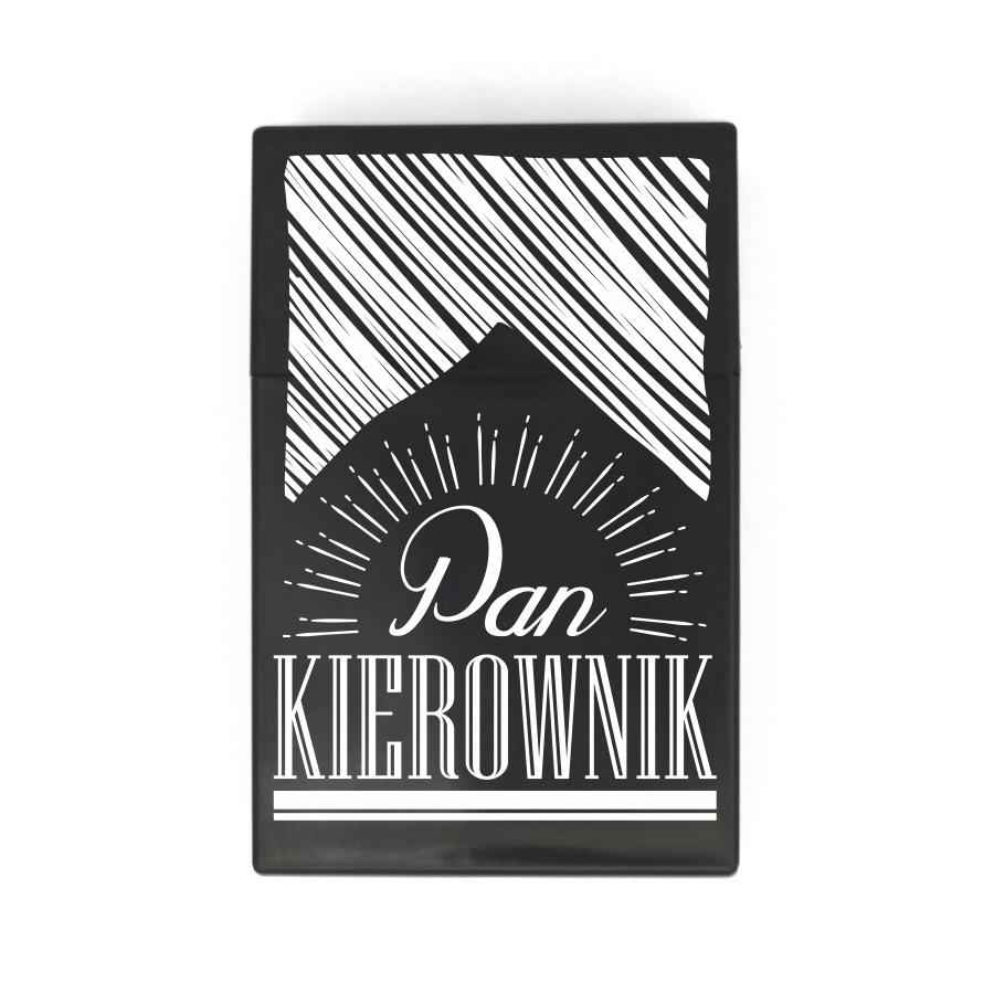 24 Pan Kierownik