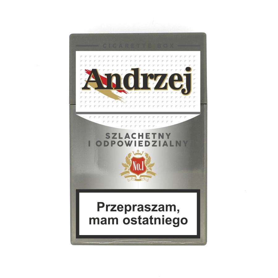 49 Andrzej