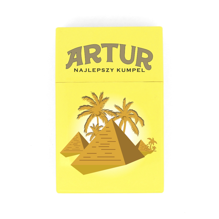 51 Artur