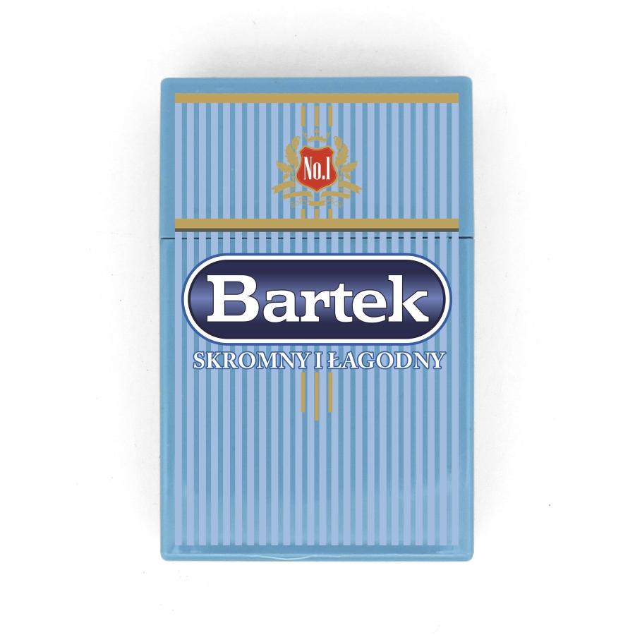 52 Bartek