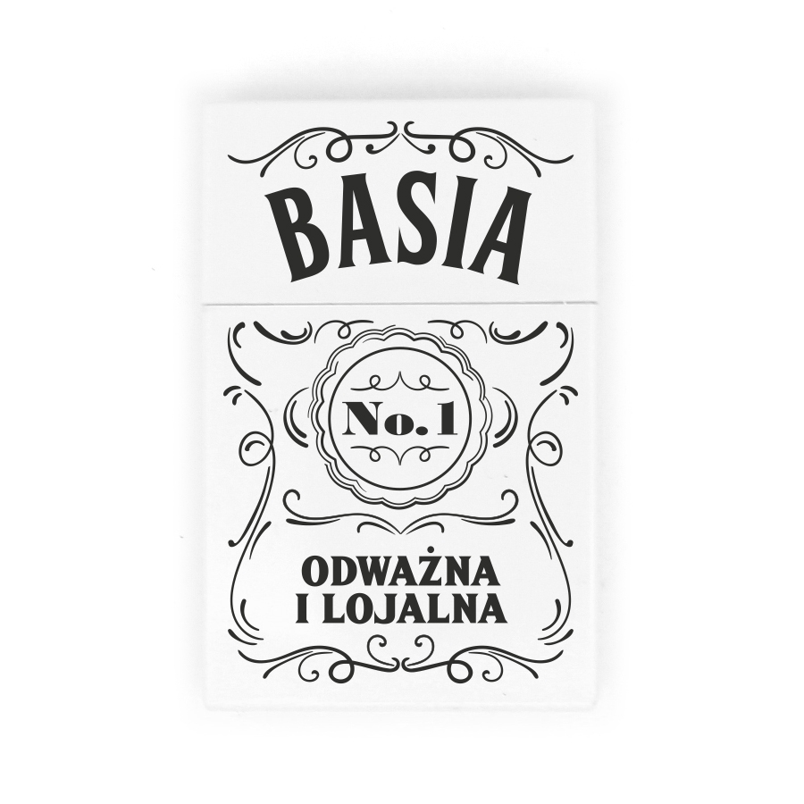 53 Basia