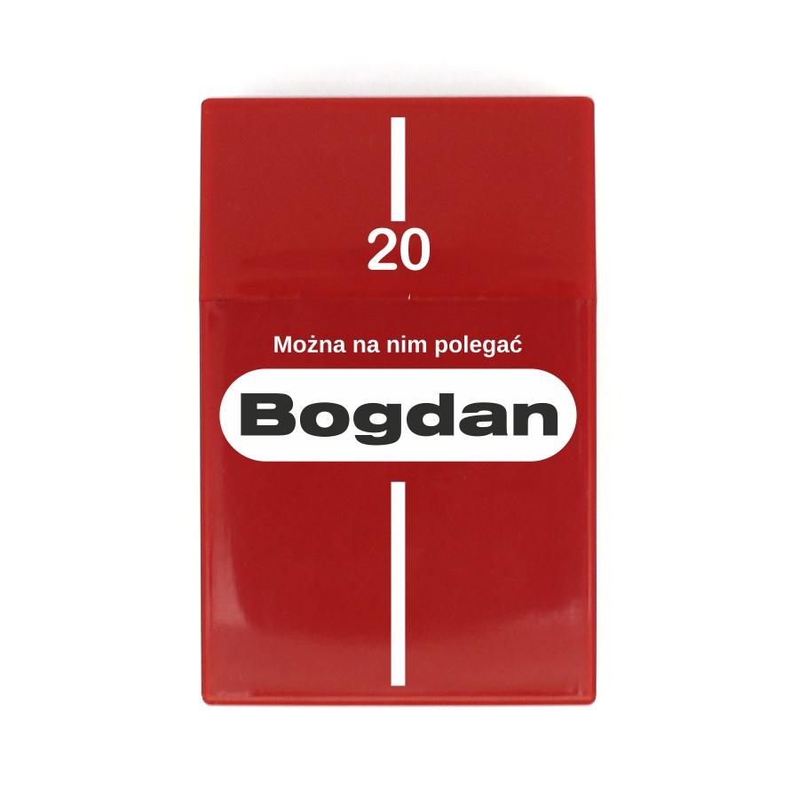 55 Bogdan