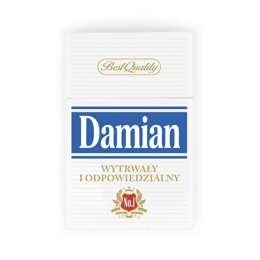 56 Damian