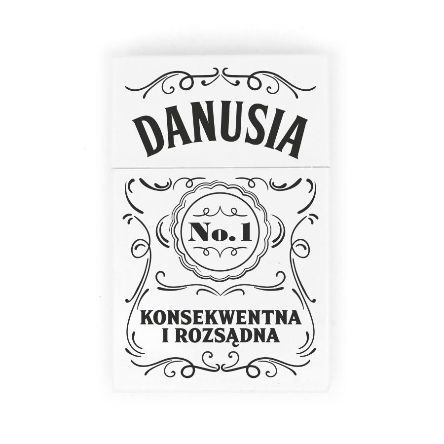 58 Danusia