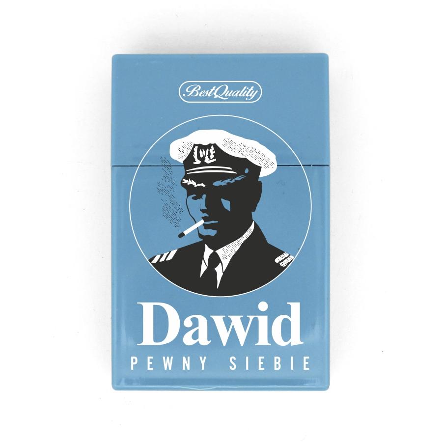 60 Dawid