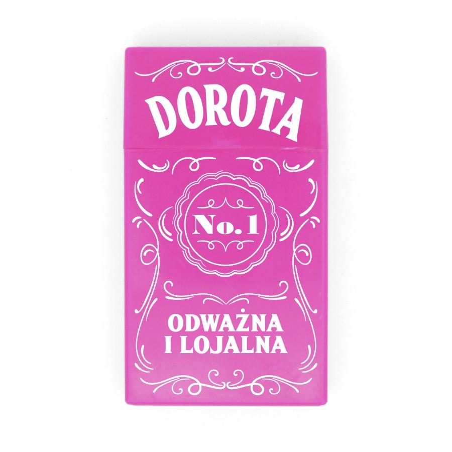 62 Dorota