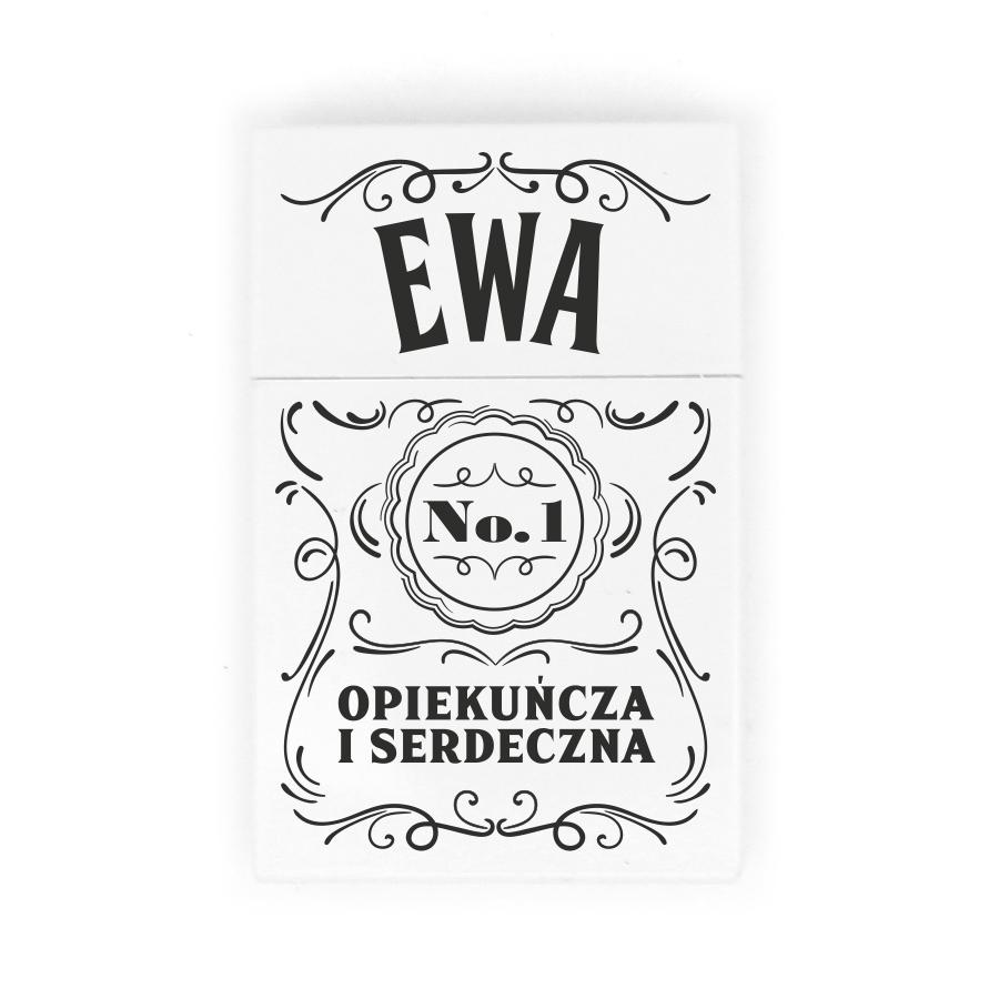 64 Ewa