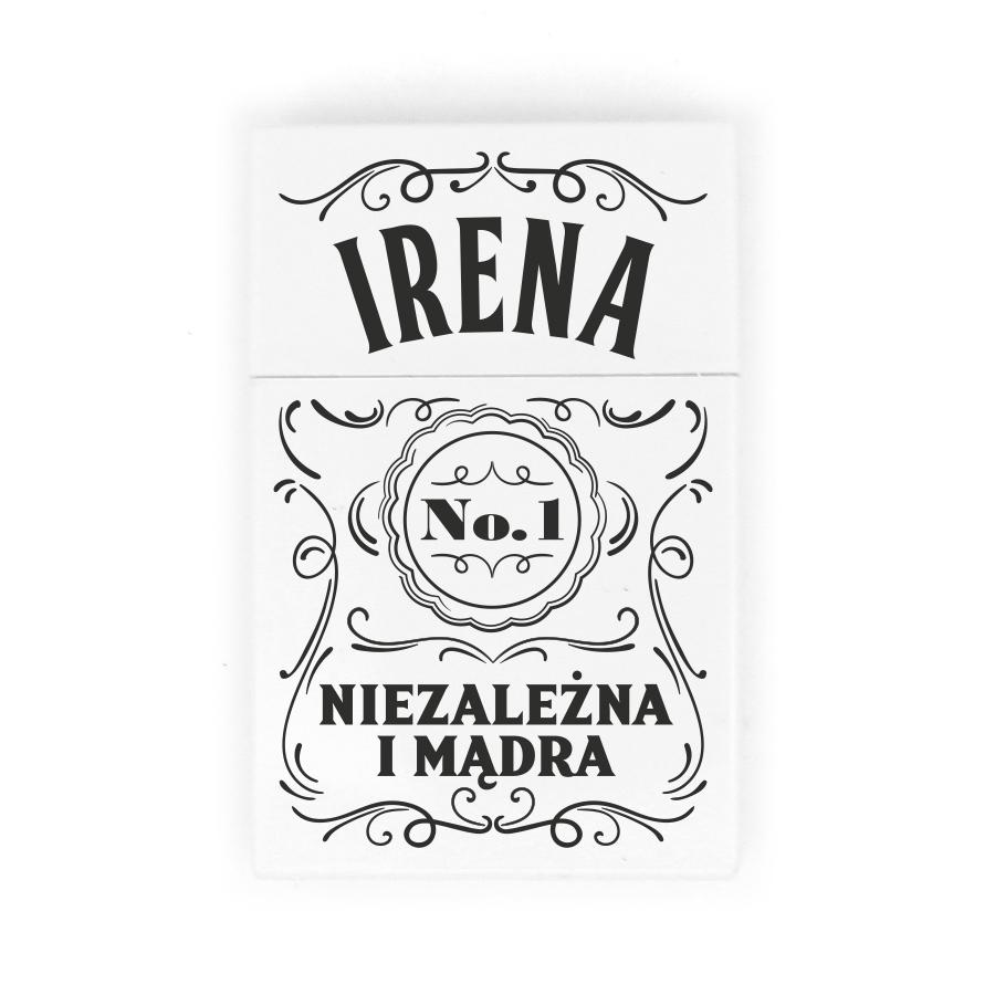 69 Irena
