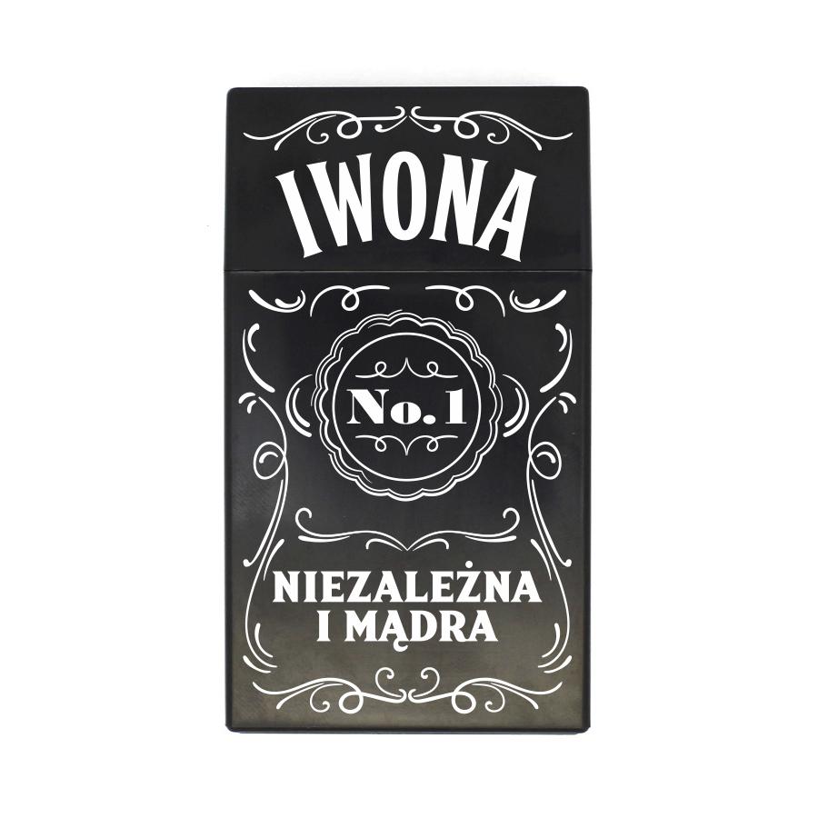 70 Iwona