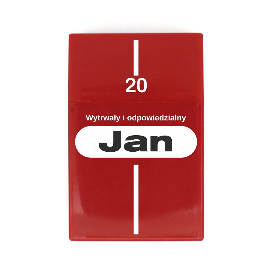 72 Jan