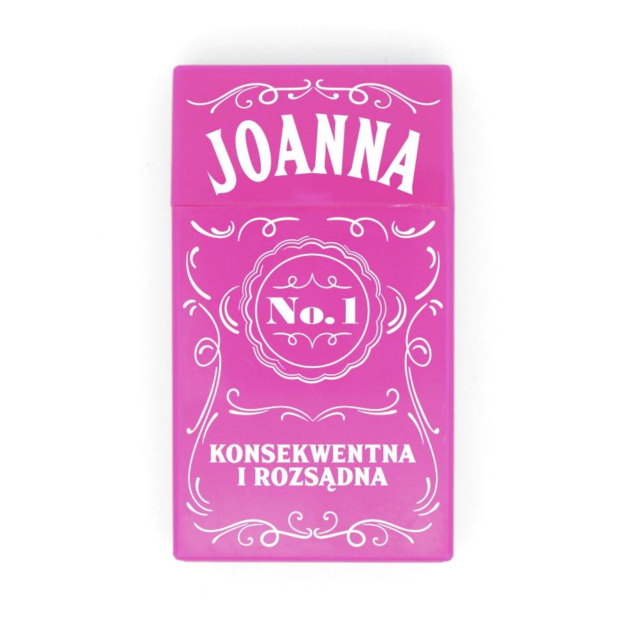 75 Joanna