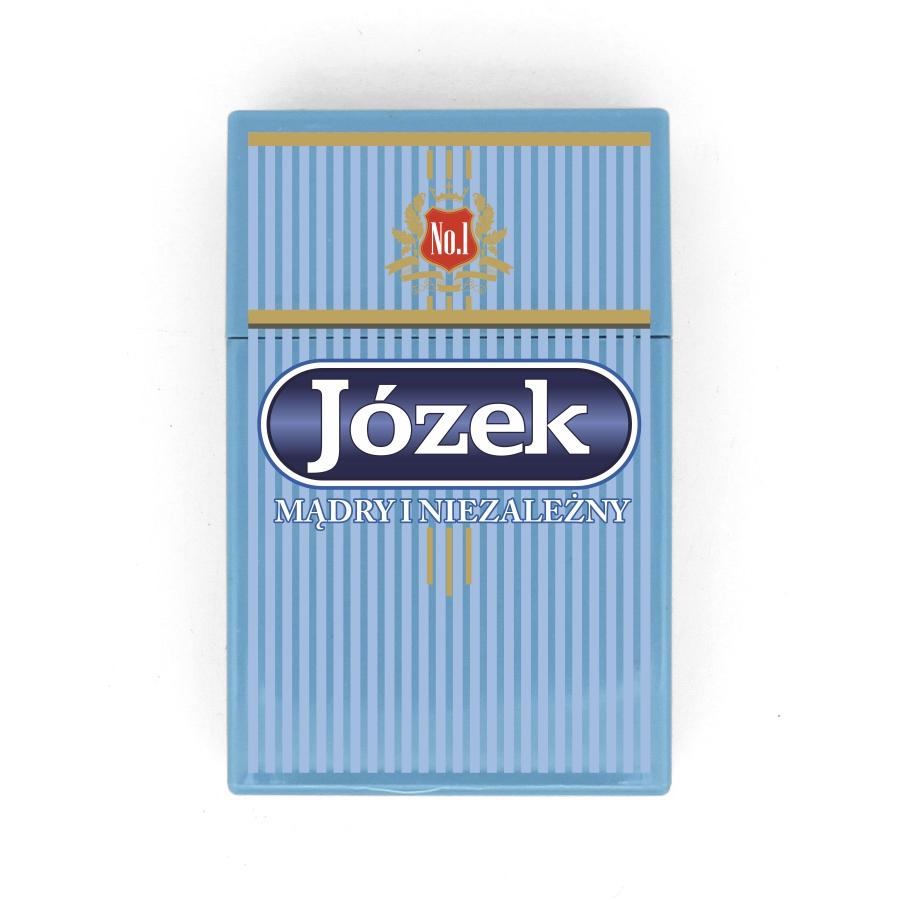 77 Józek