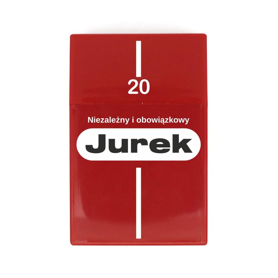 78 Jurek