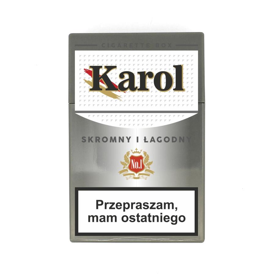 82 Karol
