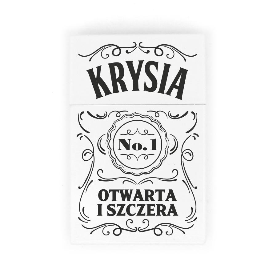 86 Krysia
