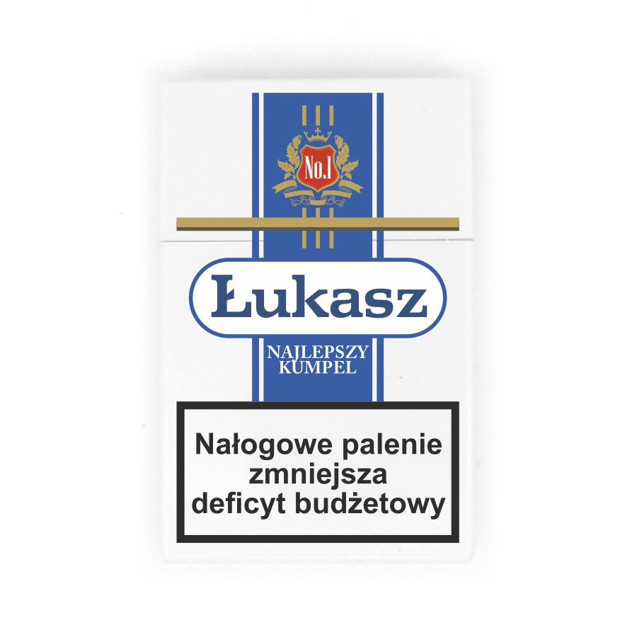 91 Łukasz