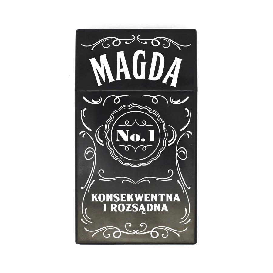 93 Magda