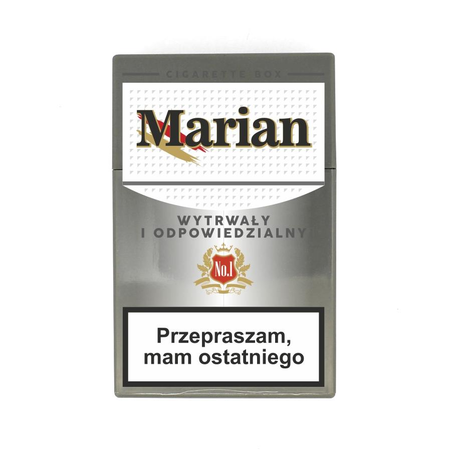 97 Marian
