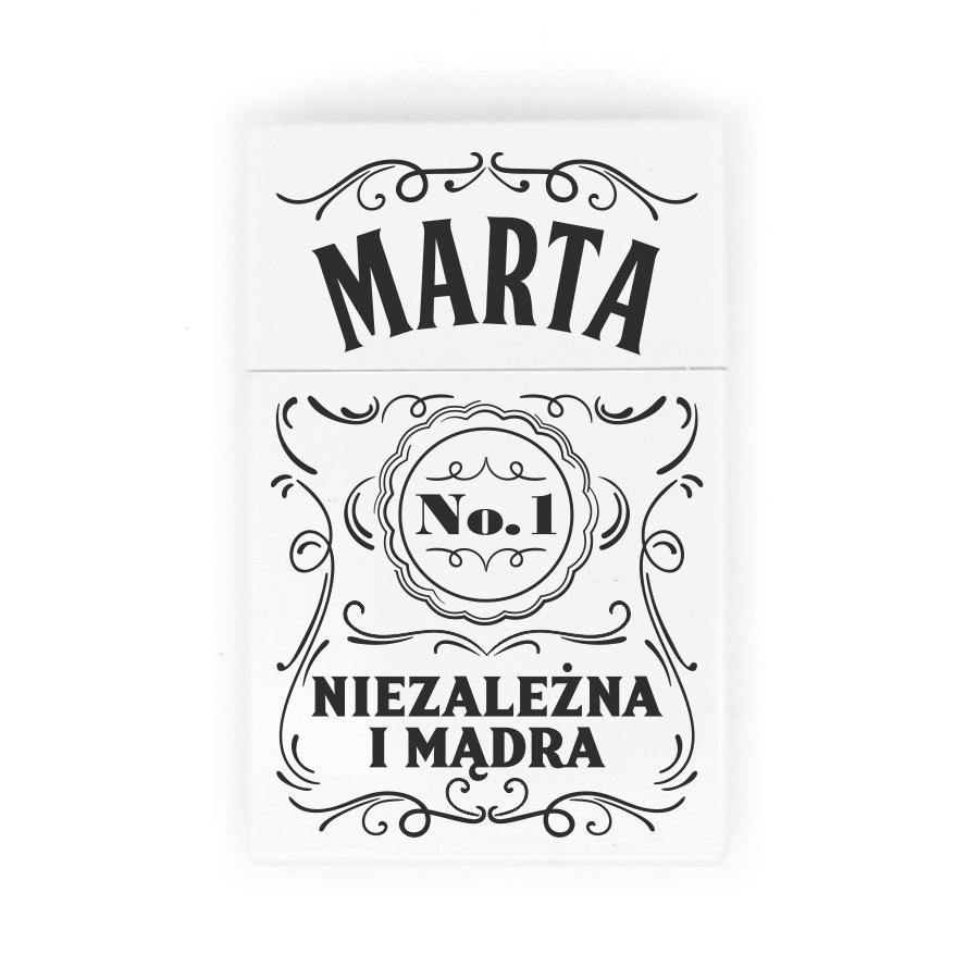 99 Marta