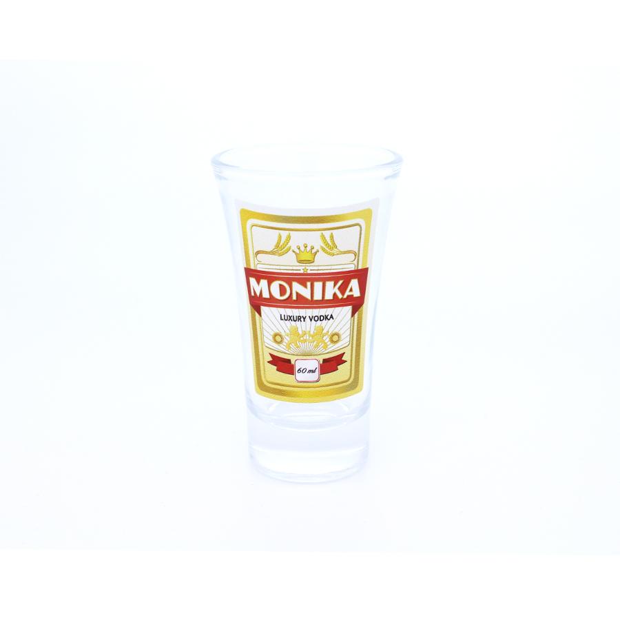 101 Monika